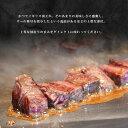 夏ギフト 九州産国産牛サーロインステーキ用肉【500g(250g×2枚入り)】【 誕生日 ギフト 贈答 内祝い 風呂敷 普段使い プレゼント お取り寄せ お中元 御中元 】 2
