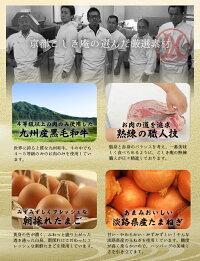 九州産黒毛和牛100%使用手作りハンバーグ【150g×10個】【送料無料】【お中元/お歳暮/ギフト/贈答/内祝い/牛肉/】