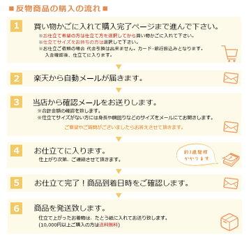 東レシルック絽の付下げ【反物】【送料無料】