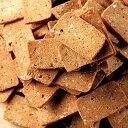 毎日健康応援!!雑穀の旨み。ぎっしり。20雑穀入り豆乳おからクッキー1kg 1