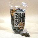 メーカー:小川小川産業【つぶまる 麦茶】