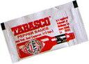 100入り【タバスコ ペッパーソース】3mlミニパック個食タイプ小袋