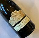 ドメーヌ・ガヌヴァ コート・デュ・ジュラ・レ・グラン・テップ Domaine Ganevat  Cotes du Jura Blanc-Les Grands Teppes Viellies Vigne2015 No109366