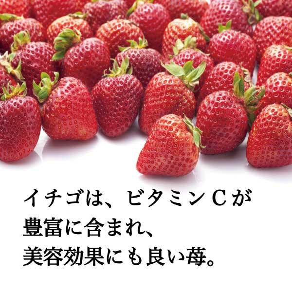 【!!一部の地域を除く】ギフト用 晴れの国 岡山 あまおとめ 苺  いちご イチゴ 1パック15個【約400g】 strawberry 販売中  産地直送  収穫後即発送