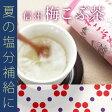【信州梅こぶ茶】シソ葉入りで香りのよいお茶屋の梅昆布茶です。サッと溶けてとってもお手軽♪料理の隠し味にも!簡易缶入のお徳用!
