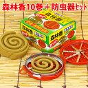Shinrin10-ktai