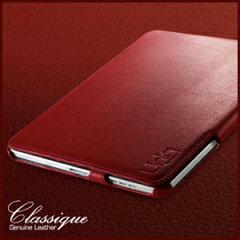 iPad 2 IPAD2 iPad2ケース ipad2 ケース カバー アイパッド【iPad2】Uniq Sliq Collection Cla...