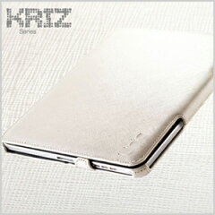 iPad 2 IPAD2 iPad2ケース ipad2 ケース カバー アイパッド【iPad2】Uniq Sliq Collection Kri...