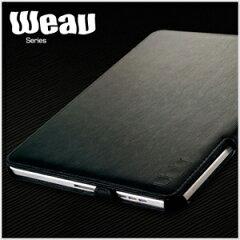 iPad 2 IPAD2 iPad2ケース ipad2 ケース カバー アイパッド【iPad2】Uniq Sliq Collection Wea...