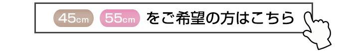 【送料無料】ヨガボール65cm(ポンプ付)【バランスボールジムボール】
