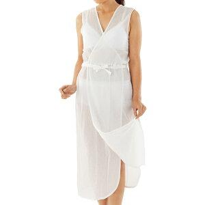 レディース インナー 和服 浴衣 下着 インナー ゆかた 楊柳和装スリップ 通販 販売