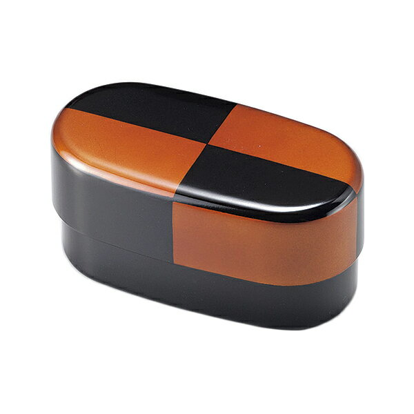 弁当箱・水筒, 弁当箱  1011705