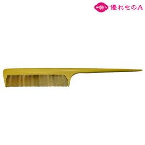 セット櫛(大)[つげ櫛][薩摩つげ材][日本製][国産][送料無料]【10P11Mar16】