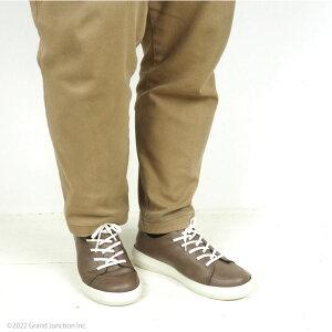 リゲッタ カヌー スニーカー 靴 メンズ 白 黒 シューズ スリッポン 通学 歩きやすい靴 疲れない 軽い 軽量 カジュアル ゴム紐 レースアップ 編み上げ sneakers 日本製 CJEW7500 c六