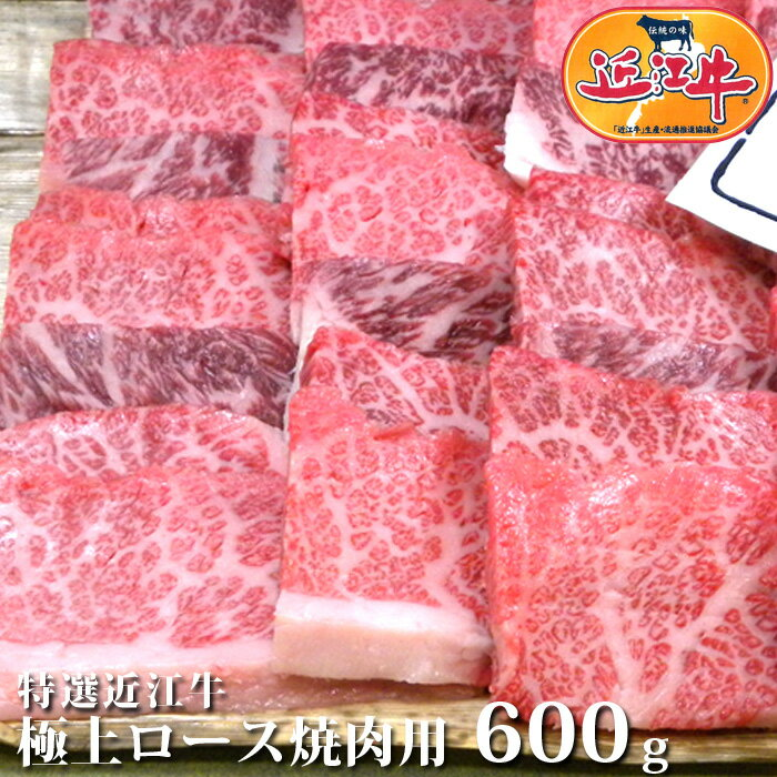 牛肉, 肩ロース  600g