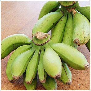 沖縄県北部東村のやんばるあがり(サンフーズ港川ファーム)のこだわり島バナナ1kgです。栽培期間中、農薬と化学肥料を使用せず丁寧に育てたバナナです。