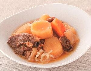 レトルト 和食 惣菜 あと一品おかずが欲しい時に、お弁当のおかずにもレトルト 和食 惣菜 和風...