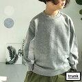 男の子用の入学準備に!キャラクター以外のシンプル通学服のおすすめは?