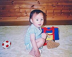 布絵本布おもちゃスポーツマイスポーツバッグ知育選んで!!無料ギフトラッピング