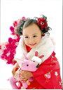 """おひなさま雛祭りひな人形刺しゅう布の壁掛けおひなさま当店からのプレゼント""""変身人形赤ずきん""""初節句御祝幼児教育選んで!!無料ギフトラッピング"""