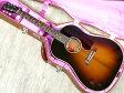【New】Gibson J-45 Vintage VS(selected by KOEIDO)正規輸入品【中古】店長選抜J-45 Vintageの新品同様中古!