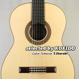 【New】Asturias Tsuji Wataru Guitar S-3辻 渡(selected by KOEIDO)店長厳選、命を持つ久々のS-3!