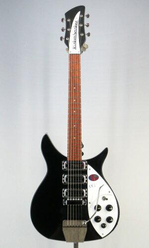 Rickenbacker 325C64JG(selected by KOEIDO)実に久々!次元の違う店長厳選325!
