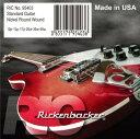【New】Rickenbacker No.95403 Sta...