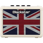 BlackstarLimitedEditionFLY3UnionFlagMiniAmp������̵���ۡ�smtb-tk��