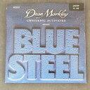 Dean Markley Blue Steel Electr...