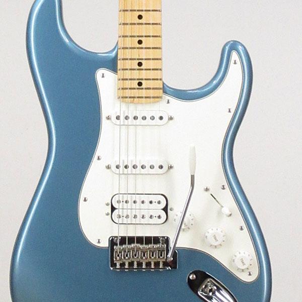 ギター, エレキギター Fender MEXICO Player Stratocaster HSS TPLM(Fine tuned by KOEIDO)