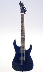 ESP×バンドリ! ガールズバンドパーティ!コラボレーション Roseliaモデル BanG Dream! M-II SAYO [See Thru Purple]