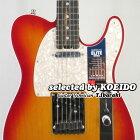 FenderAmericanEliteTelecaster