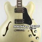 GibsonES-335Metallic