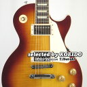 【New】Gibson Les Paul Traditional 20...
