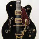 Gretsch G6134T-58 Vintage Select '58 Penguin (Vintage White) 《エレキギター》【送料無料】【ONLINE STORE】