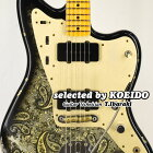 Fender_CustomShop_1968Stratocaster_BlackPaisery