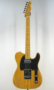 Fender Japan Exclusive Classic 50s Tele Special…