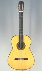 今井勇一 YJ-1(selected by KOEIDO)【即納】ハカランダの最高級クラシック!【smtb-tk】