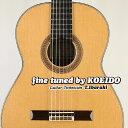 Antonio Sanchez Handcraft-1 杉・ローズウッド 新品[アントニオサンチェス][ハンドクラフト][Classic Guitar,クラシックギター]