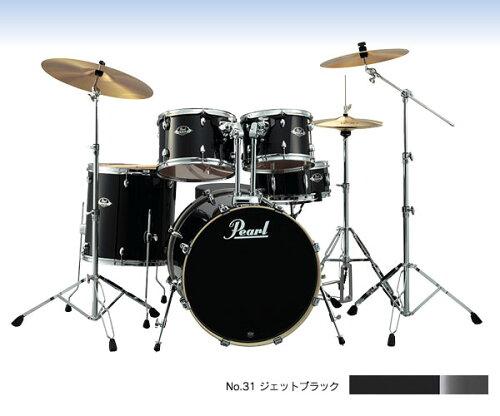 PEARL EXPORT EXX725/C【smtb...