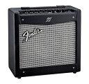 ★フェンダーの最新デジタル・モデリングアンプ!Fender USA Mustang I 20W【送料無料】【smtb-tk】