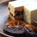 チーズケーキもチョコレートも両方食べてみたい方に!!チーズケーキ3種類が1個ずつ、国産レモン...