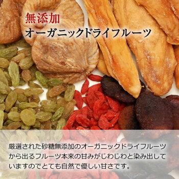 朝ごはんチーズケーキ白砂糖不使用チーズケーキ専門店コガネイチーズケーキ
