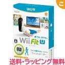 [Wii U][3DS] 大乱闘スマッシュブラザーズ for Wii U 追加コンテンツ 第3弾まとめパック(Wii U & 3DS) (ダウンロード版)  ※1,000ポイントまでご利用可