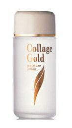 コラージュ化粧水-ゴールドS100ml