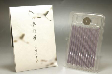 アロマ・お香, お香・インセンス  12