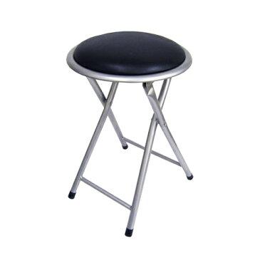 折りたたみスツール FS−003−SL パイプイス パイプ椅子 ミーティングチェア 会議イス 会議椅子 パイプチェア パイプ椅子 コーナン 折りたたみ コンパクト【ラッキーシール対応】