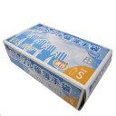 RoomClip商品情報 - コーナン オリジナル ニトリル極薄手袋S 100枚 KW04−4911