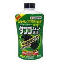 住友化学園芸 不快害虫粉剤 1.1kg